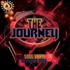 Soul Varti X Demented Soul - Above  the Horizon (2K18 Remix)